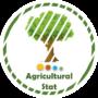 Tarımsal İstatistik